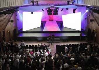 sherfield-building-great-hall-theatre-event