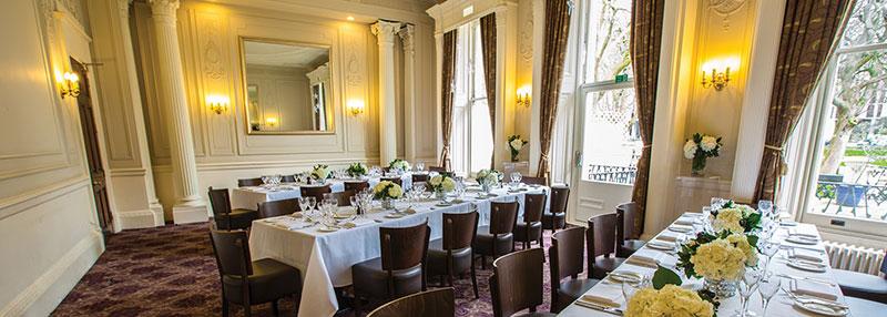 Wedding Venues London Imperial Venues
