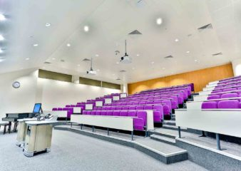 city-and-guilds-building-LT300-lecture-hall-conference-venue