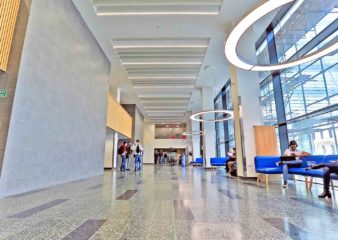 city-and-guilds-concourse-exhibition-and-catering-space