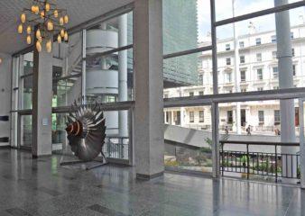 city-and-guilds-building-concourse-venue