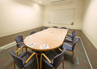 seminar-and-learning-centre-meeting-room-venue-hire-london