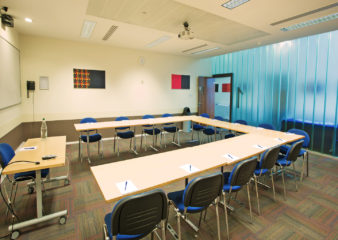 seminar-and-learning-centre-seminar-room-venue-hire
