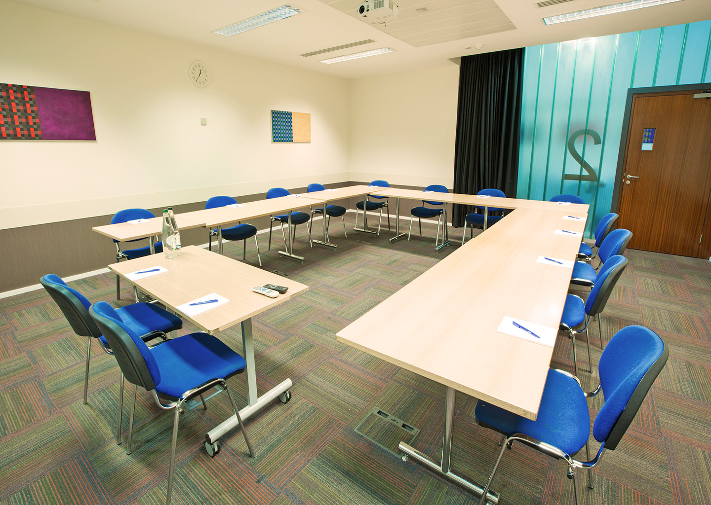 Seminar And Learning Centre Venue Hire South Kensington