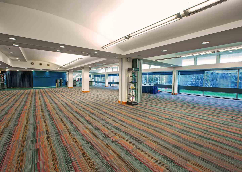 sherfield-building-senior-common-room-versatile-venue