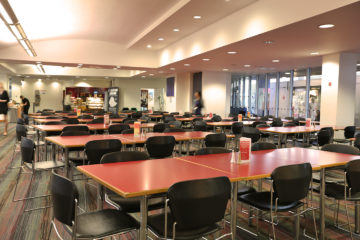 sherfield-building-senior-common-room-tables-venue