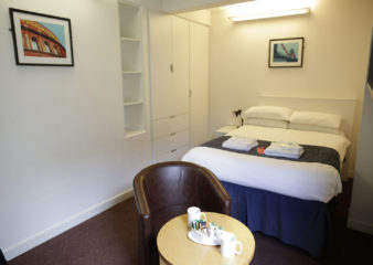 princes-gardens-double-room-imperial-summer-accommodation