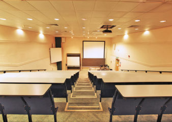 sherfield-pippard-lecture-theatre-london-venue-hire