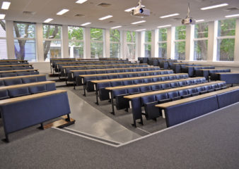 skempton-building-lecture-theatre-201-academic-venue-hire-kensington