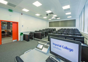 skempton-building-lecture-theatre-academic-venue