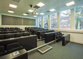 skempton-building-venue-hire-London-academic