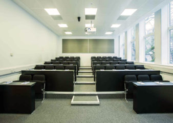 skempton-building-lecture-theatre-venue-hire-london