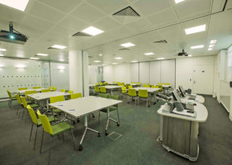 skempton-building-classroom-partition-open-venue-hire-london