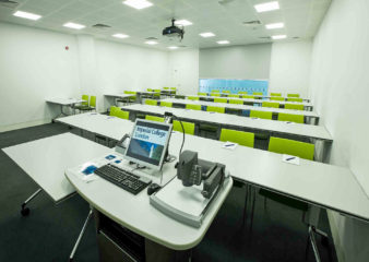 skempton-building-room-163-classroom-venue-hire
