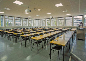 skempton-building-room-301-venue-hire-london-side-view