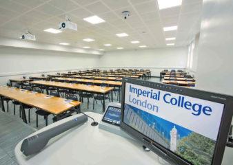 skempton-building-room-307-venue-hire-london